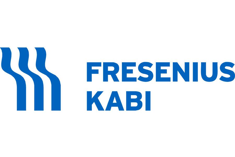 Fresenius Kabi Aktie