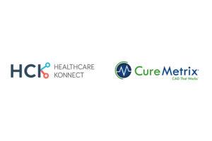 Healthcare Konnect