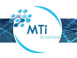 MTI_Logo_Long
