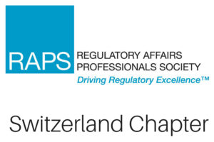 RAPS Switzerland