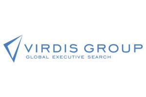 Virdis Group