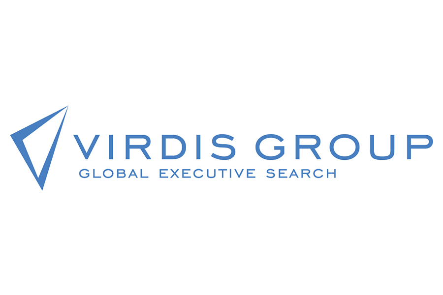 Virdis Group