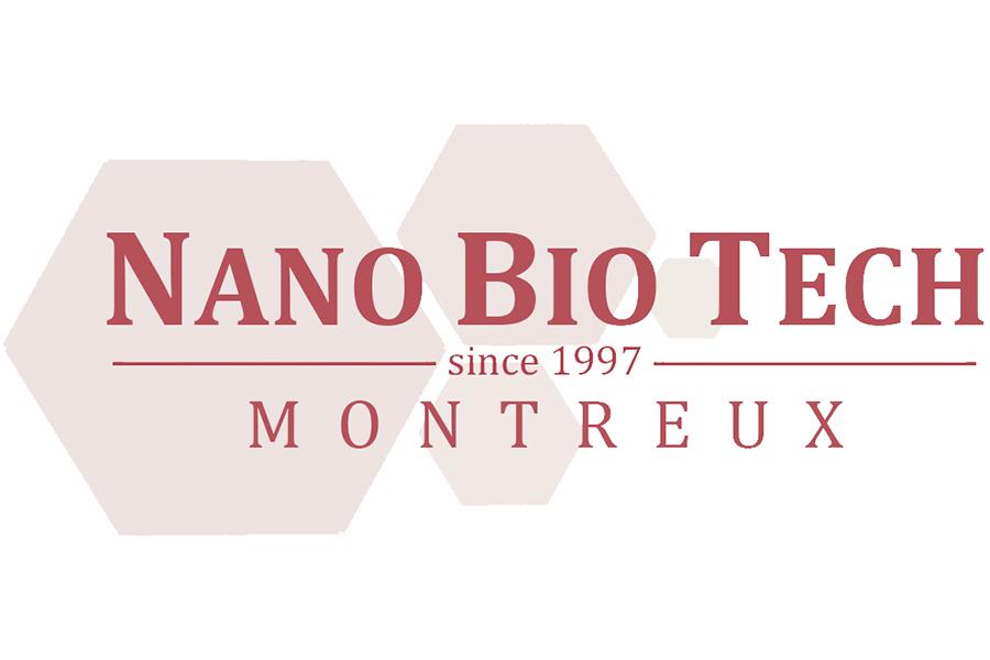 Nanobiotech