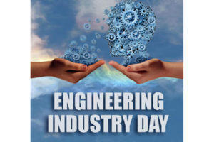 Engineering Industry Day