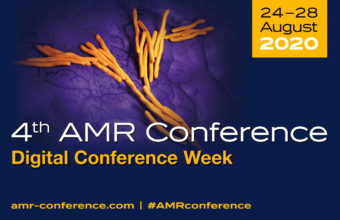 AMR Conference