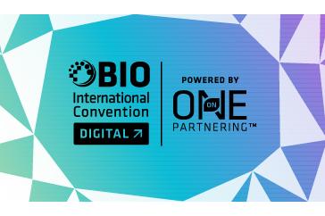 BIO International Convention USA 2020