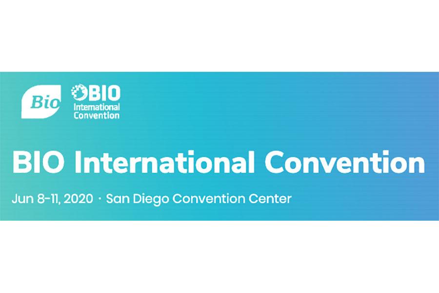 BIO International Convention USA