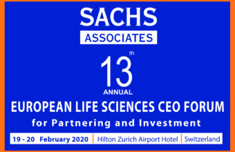 European CEO Forum