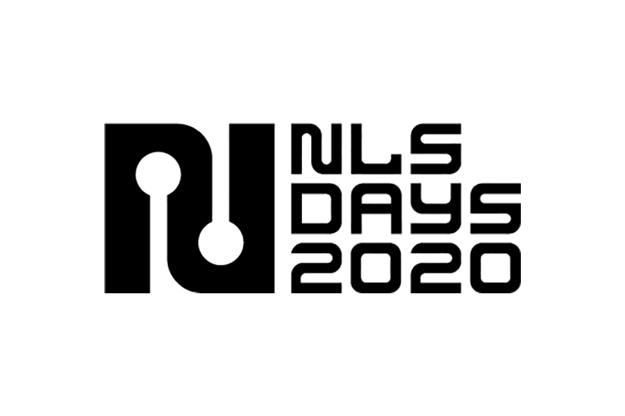 NLSDays 2020