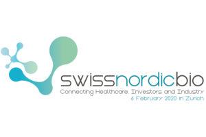 Swiss Nordic Bio 2020