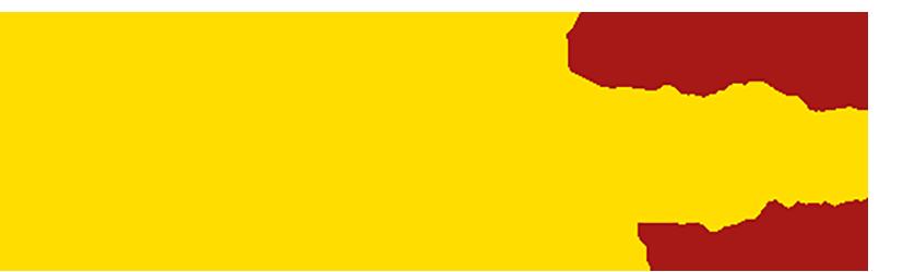 NLSDays 2021
