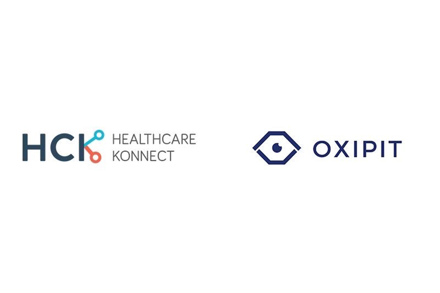Healthcare Konnect