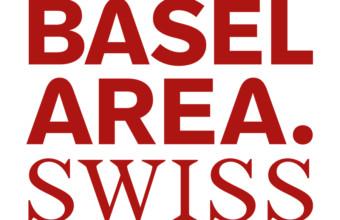 Basel Area