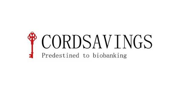 Cordsavings