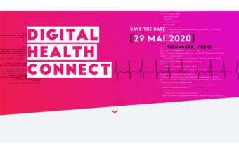 Digital Health Connect