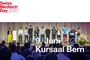 Swiss Medtech Day