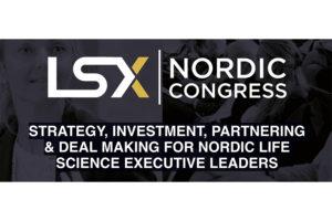 LSX Nordic