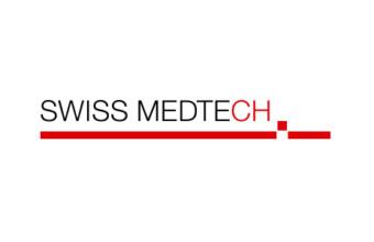 Swiss Medtech