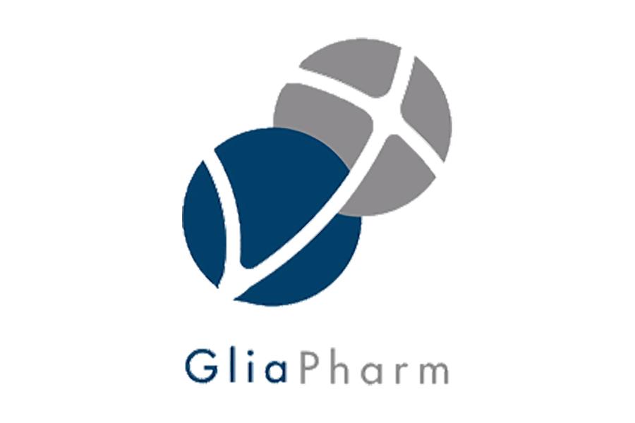 GliaPharm