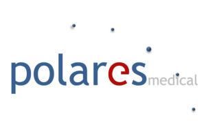 Polares Medical