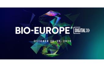 Bio Europe 2020