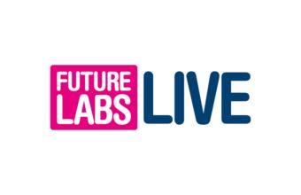 Future Labs Live