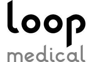 Loop Medical