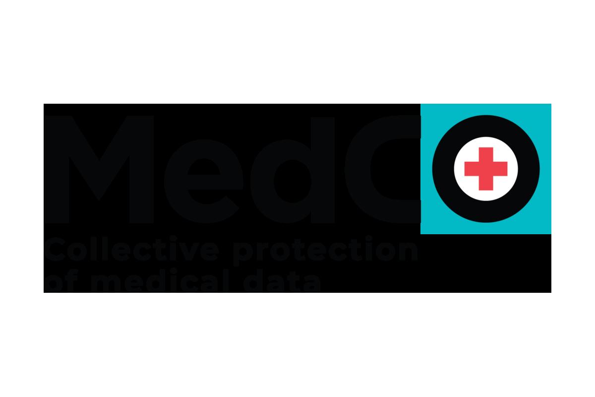 MedCo