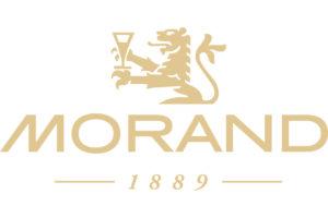 Distillery Morand
