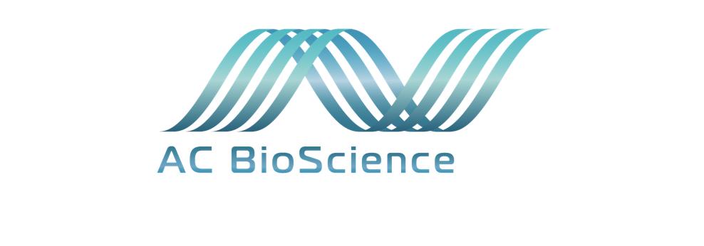 AC Biosciences