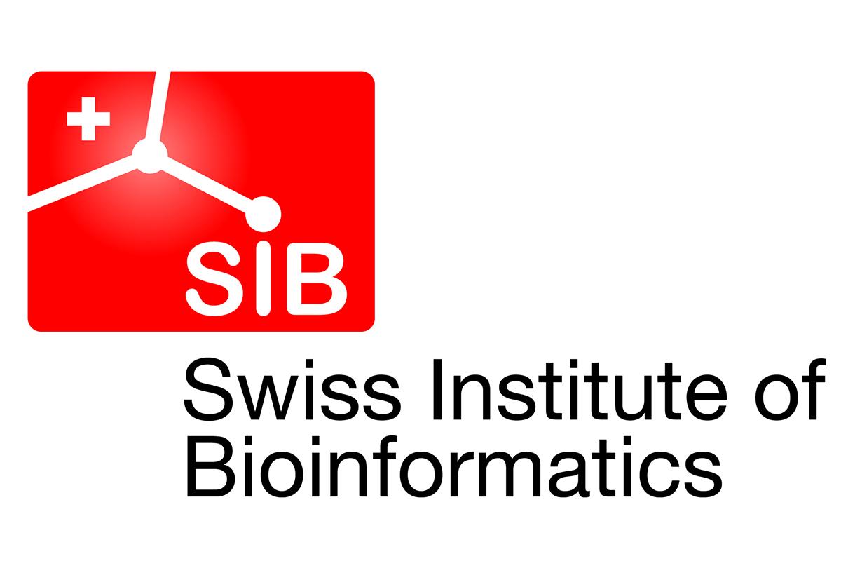 SIB Swiss Bioinformatics Institute