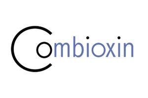 Combioxin SA
