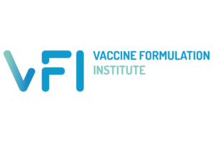 Vaccine Formulation Institute (VFI)