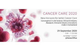 Cancer Care 2020