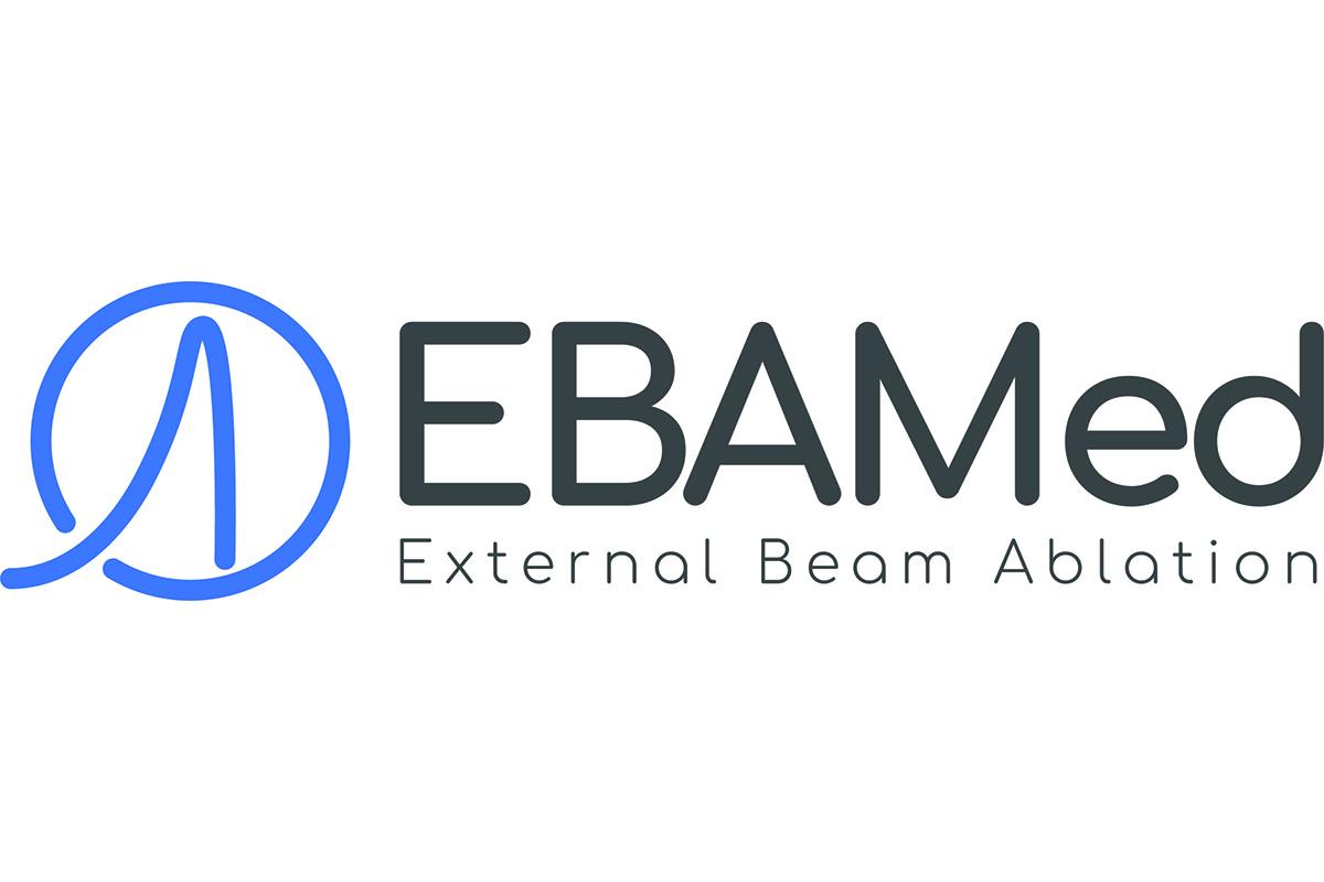 EBAMed