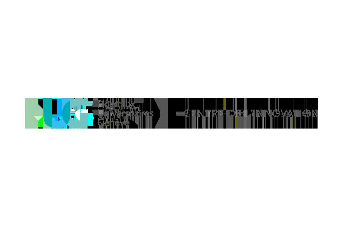 HUG Innovation Center