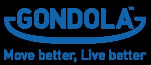 Gondola Medical Technologies