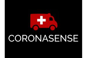 Coronasense
