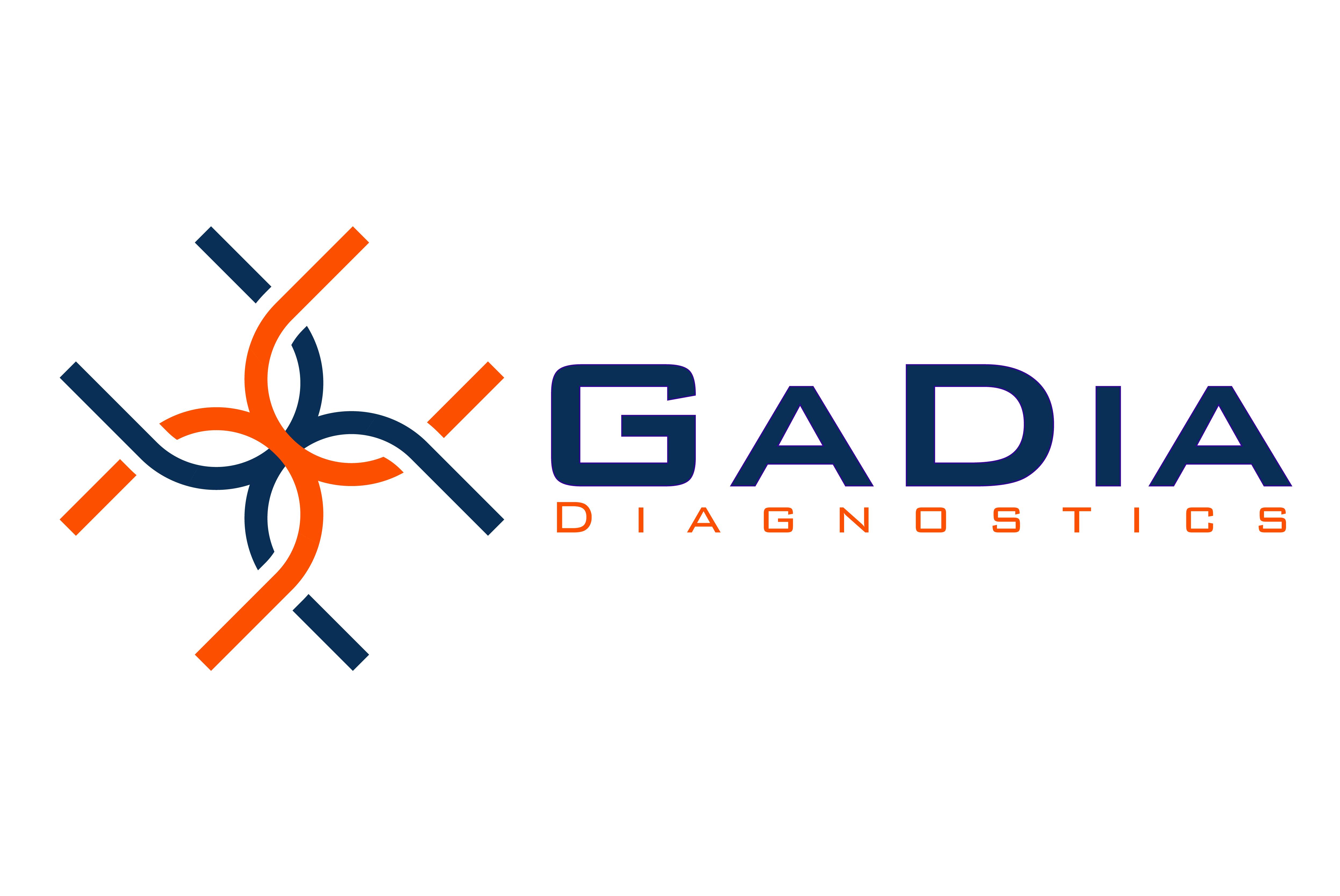 GaDia