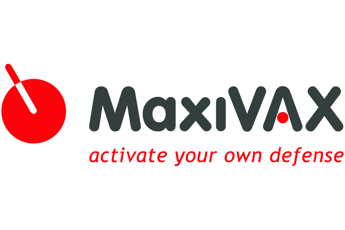 MaxiVAX