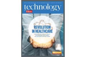 Technology by Bilan 2020