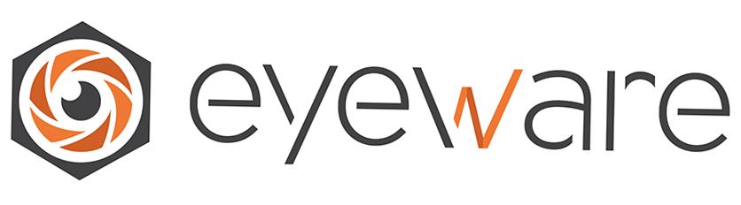 Eyeware