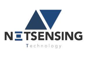 Netsensing Technology