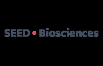 SEED Biosciences