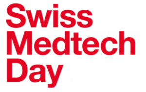 Swiss Medtech Day 2021