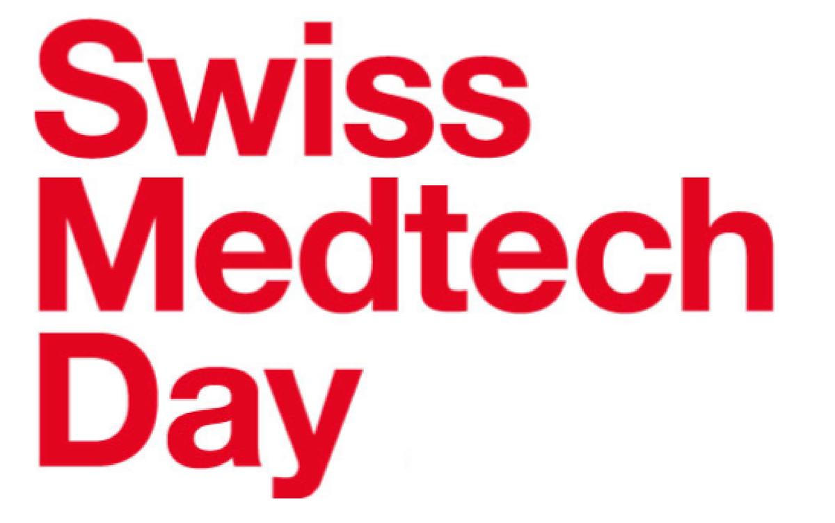 Swiss Medtech Day 2021