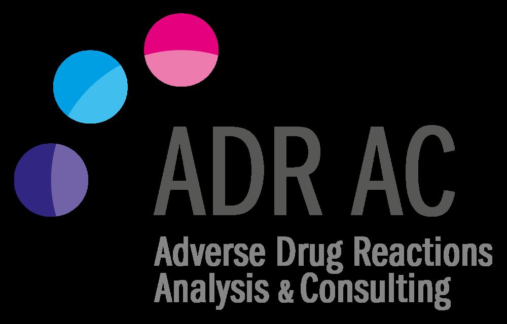 logo ADR-AC 1000 x 640