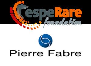 EspeRare Pierre Fabre