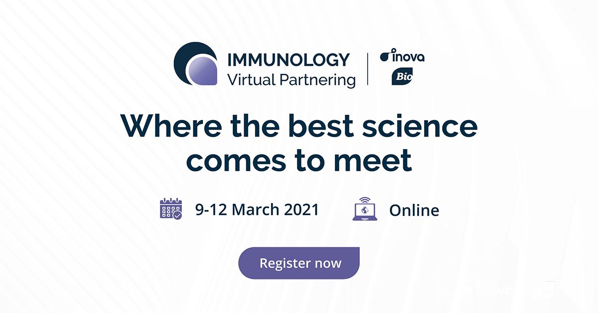 Inova Biotechnology Innovation Organization (BIO)