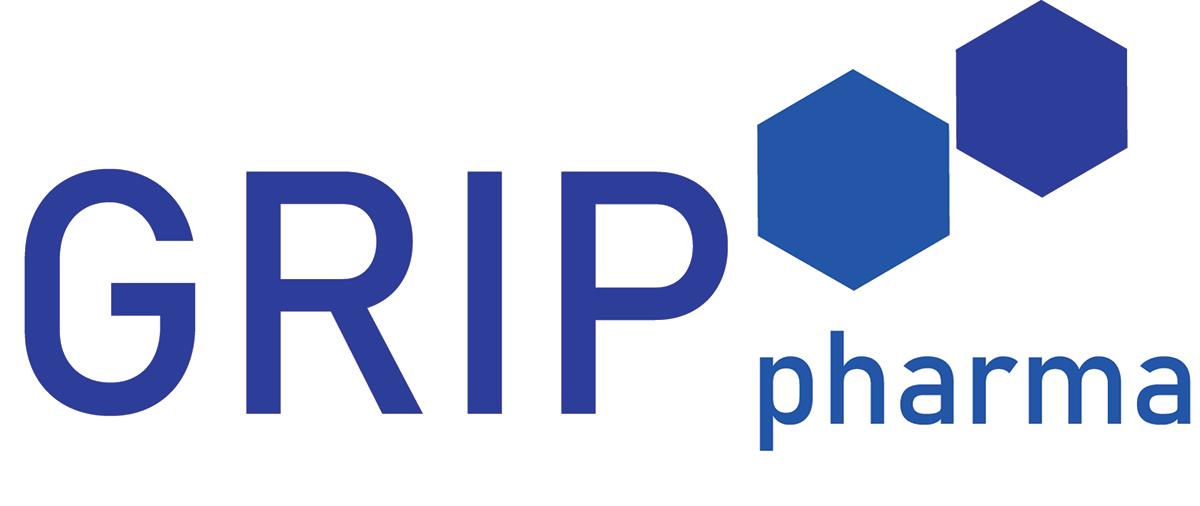 GRIP Pharma
